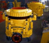 mobile cone crusher / crusher cone crusher for sale