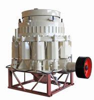 pyz1200 cone crusher /  cone crusher manufacturer