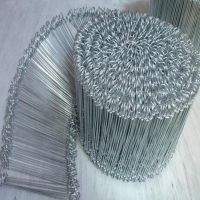 Galvanized Wire / Black Wire / Binding Wire