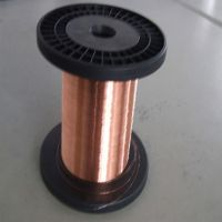 Alloy Wire (Ti / Nickel / Incoloy / Monel Alloy Wire)