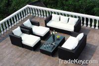 Beach Sofa Sets