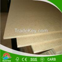 MDF Board 1220x240x2~30MM