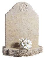 TRADITONAL MEMORIAL