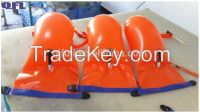 Inflatable Swim Life Buoy, Inflatable Safer Swimmer