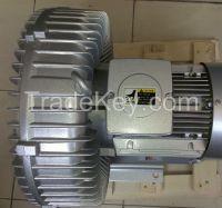 vortex blower,vaccum pump