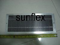 SunFlex 5W Flexible Solar Panel