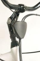 Electric Mountain Bike CF-TDE01Z