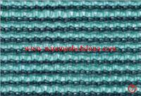sunshade cloth/sunshade mesh/shade mesh netting
