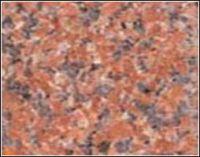 Granite stone   granite tile   granite manufactory   paving stone