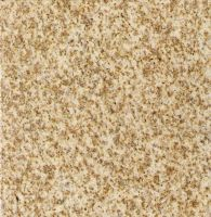 Granite stone   granite tile   marble tile natural stone
