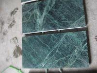 sanstone slate  granite tile   marble tile natural stone