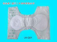 Adult Diaper: LK -Q02/ MK-Q02