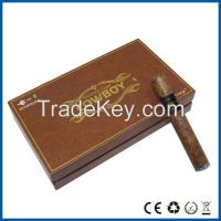 long life COWBOY Rechargable&Refilled Electric Cigarette Electronic Kits E-Cigar CE/ROHS certifed