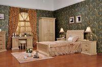 Lovely & Warm Child Bedroom Furniture