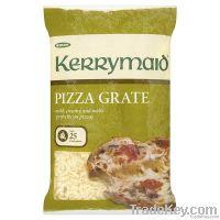 Mozzarella Pizza Cheese