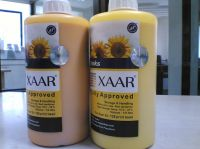 Solvent Ink for XAAR and Spectra Printheads