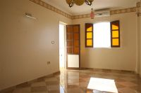 Flat for sale in hurghada red sea Egypt