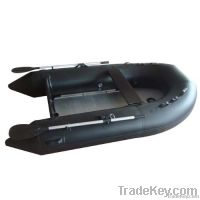 inflatable Rowing Boats