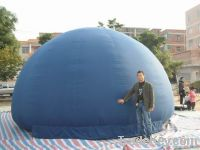 Protable Inflatable Planetarium Dome (Fireproof & Durable)