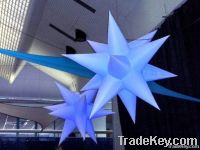 Inflatable Decoration Light