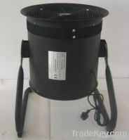 Air Blower For Inflatable