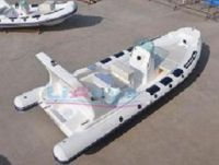 Rib boat, rigid inflatable boat, inflatable dinghy , inflatable tender