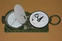 MILITARY COMPASS DQL-5