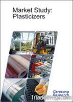 New Market Study on Plasticizers