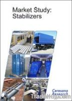 Market Study on Stabilizers