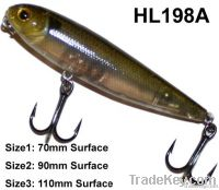 Hot Selling Fishing Lure