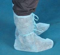 Non-Woven Boot Cover