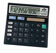 calculator CT-500