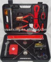 car emergency kit YX-001