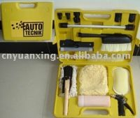 car cleaning kit YX-094