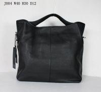 004 black