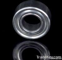Precision Miniature Bearing