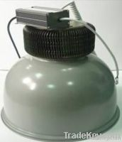 LED Halogen Lamps