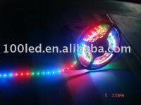 3528/5050/335 Flexible LED strip lights