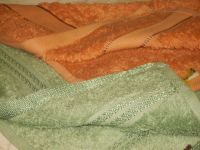Sell terry products Towels , Bath Robes , Bath mats