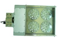 LED Street Light (80 W)