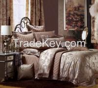 Hotel bedding sets home textile hotel textile home bedding sets