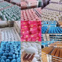 Whitening soap OEM soap Laundry soap