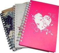 Printed Journals
