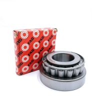 High precision inch taper roller bearing