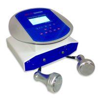Ultrasonic Cavitation Slimming Equipment