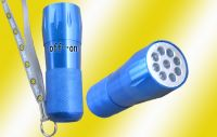 LED FLASHLIGHT5