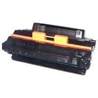 Compatible Black Toner Cartridge For OEM Cartridge HP CC364A