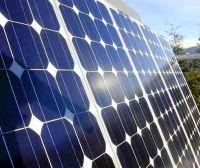 solar power consultancy, land for solar power, property dealer  jodhpur