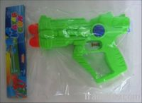 Funny Water Gun For Kids In Summer