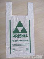 100% Biodegradable bag corn starch bag plastic bag